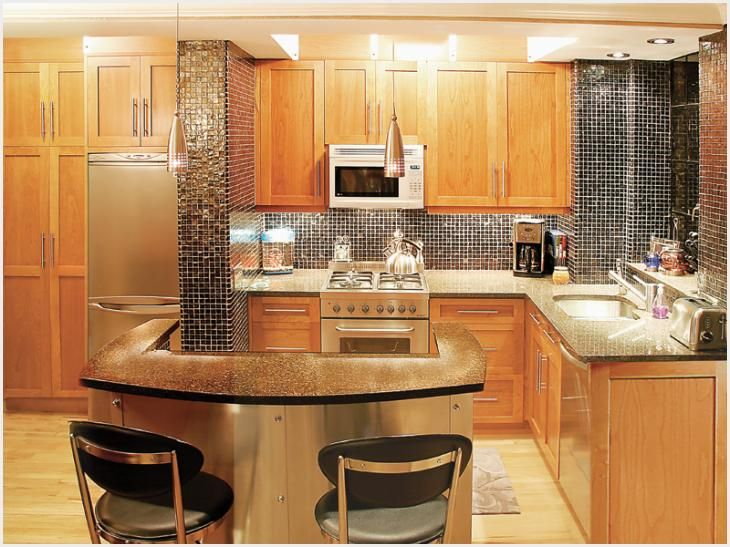 Kitchen Cabinets In Brooklyn - Kitchen Cabinets Brooklyn ...