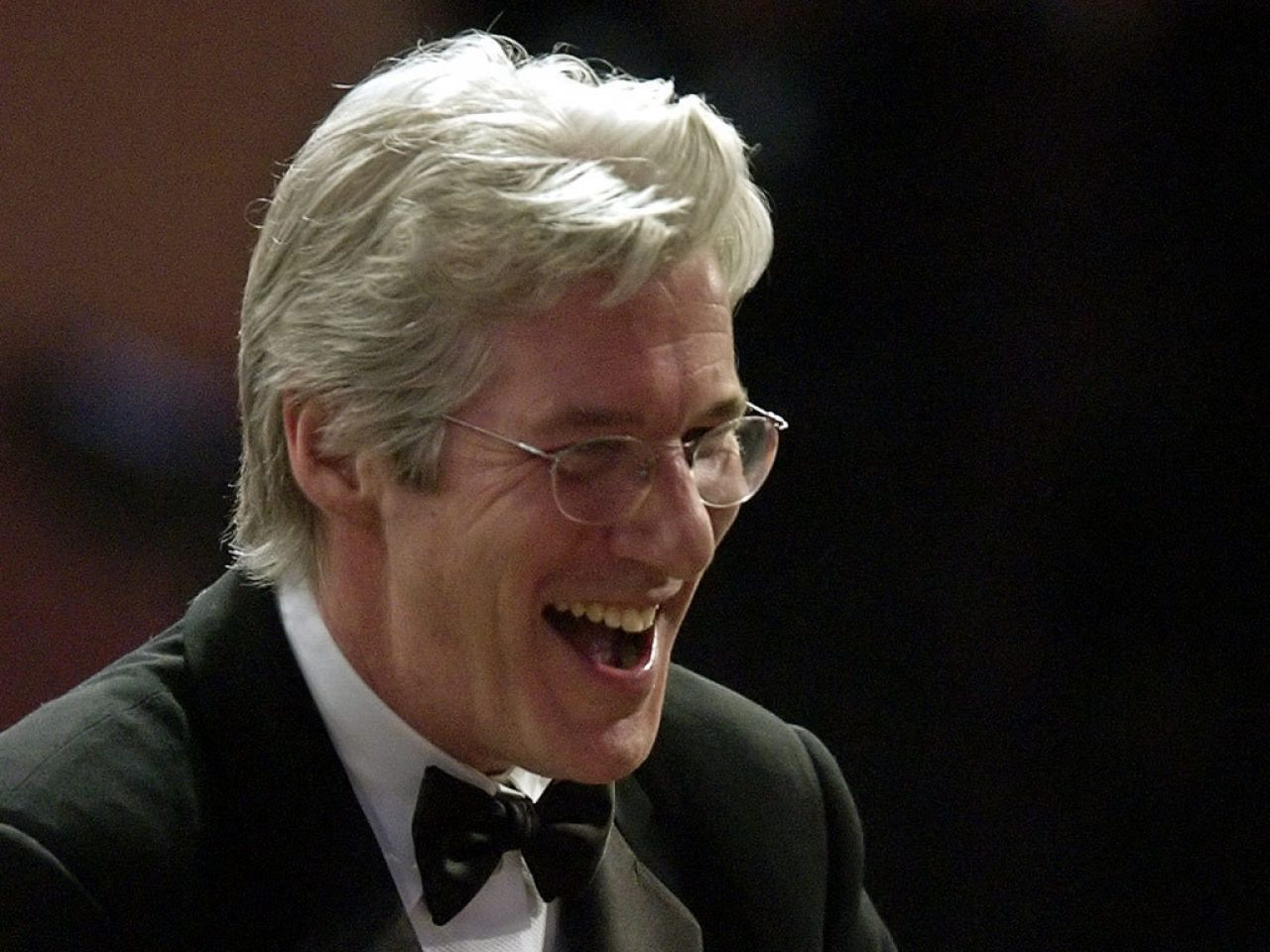 richard gere - photo #34