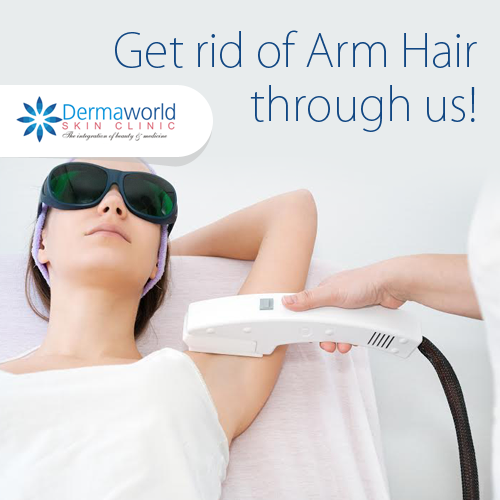 Best laser hair removal in delhi best laser clinic delhi laser best laser hair removal in delhi best laser clinic delhi laser hair removal delhi solutioingenieria Image collections