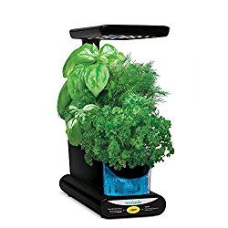 Best Aerogarden For Sale 2019 Reviews Top Picks And 400 x 300