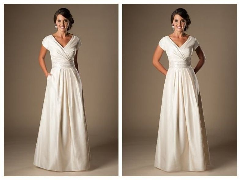Discount Wedding Dresses Utah | Wedding Ideas | Pinterest