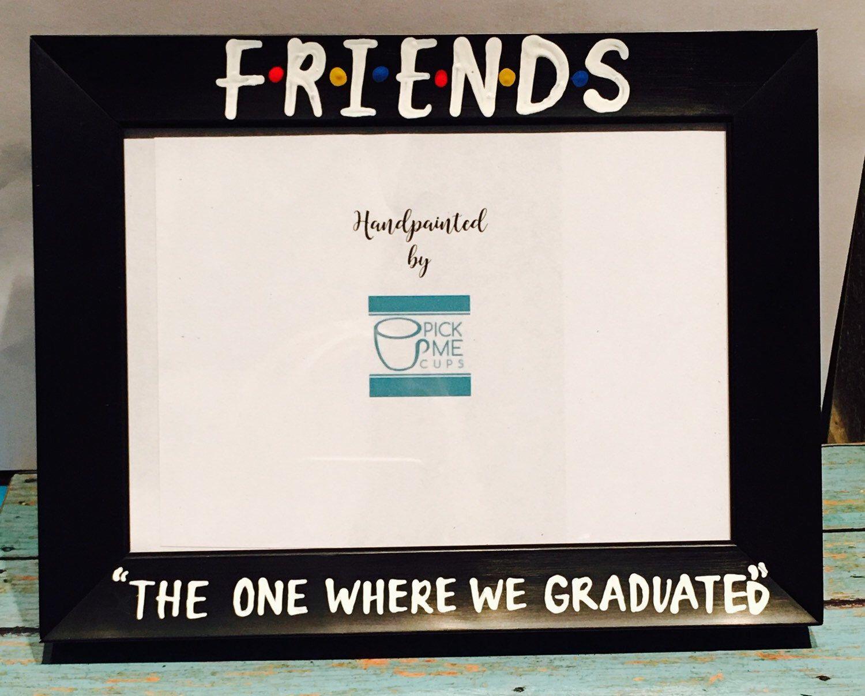 25+ unique Graduation gifts for friends ideas on Pinterest | Best ...