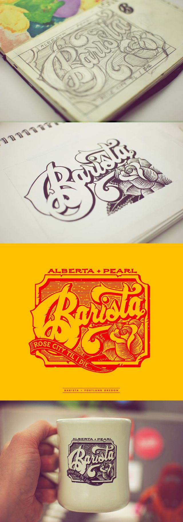 brett stenson. lettercult, best of 2011.