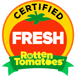 I Love This Website Rotten Tomatoes Is An Amazing Platform For Watching Movies Legally These Are Not Normal Movies B Netflix Streaming Netflix Dvd Movies