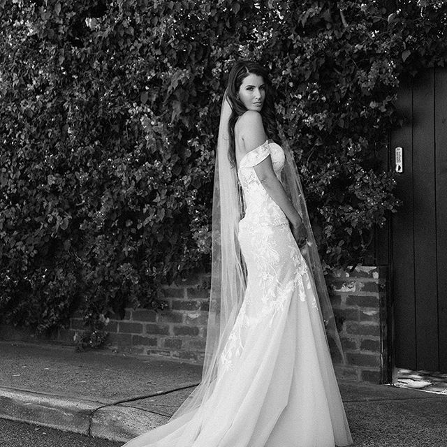 Non Traditional Wedding Dress Boho: I Get To Meet And Work Alongside Some Pretty Incredible