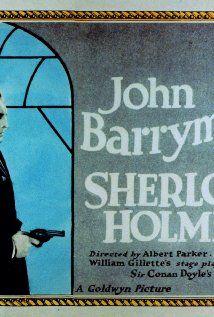 Pin By Rootspoint On 1922 Sherlock Holmes Sherlock Young Sherlock Holmes
