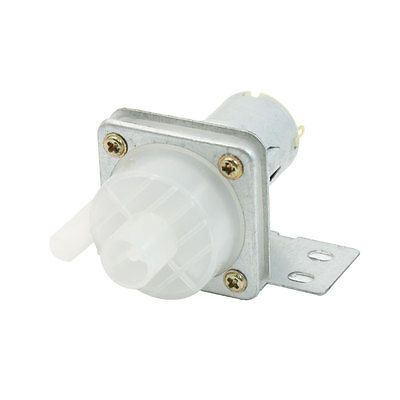uxcell Water Dispenser Parts White