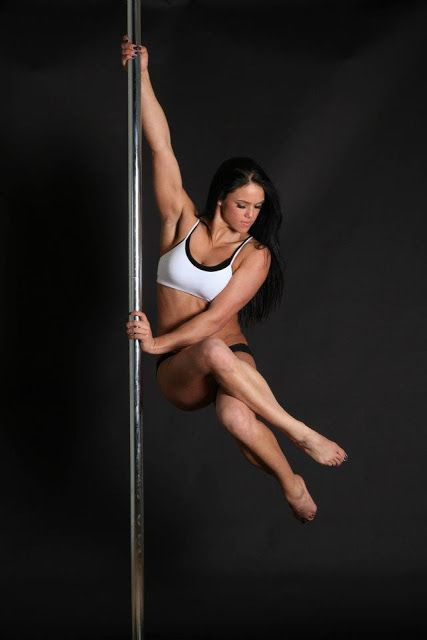 Chair Spin Sarah Scott Pole Dancing Pole Fitness Moves Pole Dancing Fitness