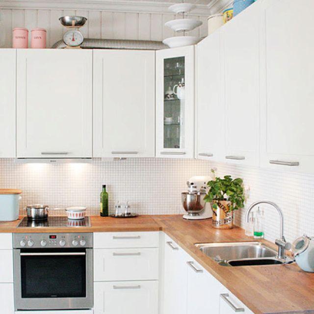 my kitchen | Southern Comfort <3 | Pinterest