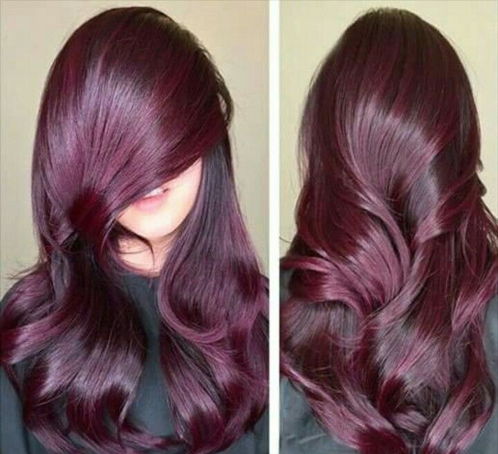 E Up Your Hair With A Pop Of Color From Our Paul Mitchell Inkworks