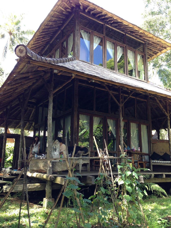Book Bambu Indah Ubud On Tripadvisor See 425 Traveller