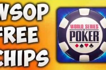 Wsop Mega Bonus Cheat