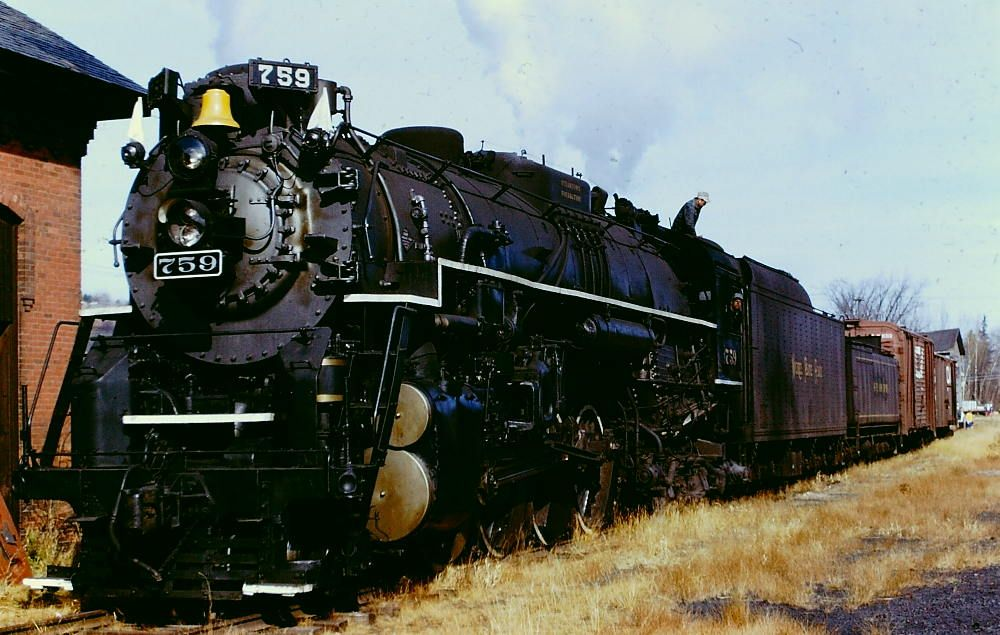Pin by Joshua Beytien on NS Steam Program Southern