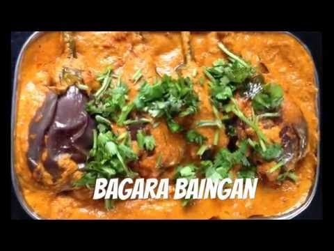 pin on savitha s kitchen on hebbar s kitchen chicken biryani id=72796