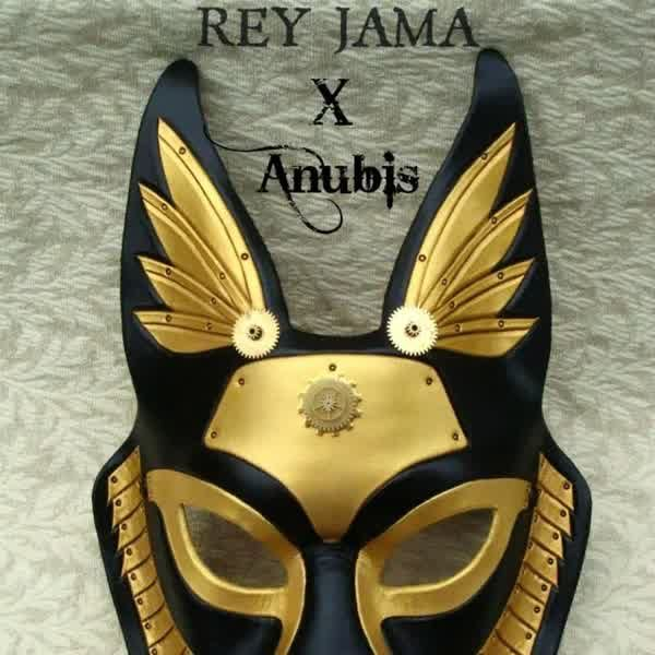 Stream Rey Jama Ft. Anubis - .. by @urbanstoneAZ  on @IndieSound.com