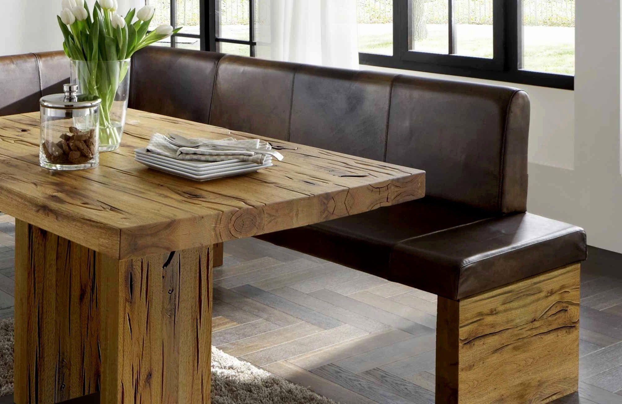 Konzept 42 Zum Eckbank Holz Modern Check More At Http Www Estadoproperties Com Eckbank Holz Modern Eckbank Kuche Sitzecke Kuche Holz