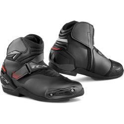 Photo of Tcx Roadster 2 Black 36 Tcx Motorcycle Boots