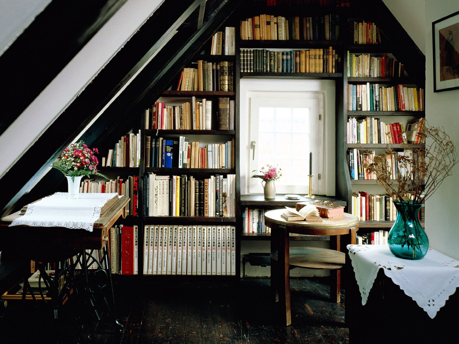 Super 10 Best Images About Dreamy Bookshelves On Pinterest Modern Largest Home Design Picture Inspirations Pitcheantrous