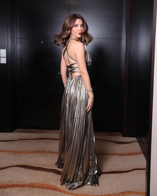 Instagram New Years Eve Dresses Vogue Dress Eve Dresses
