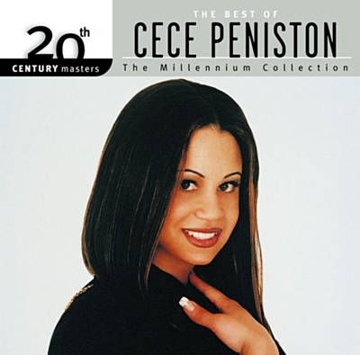 Found Keep On Walkin' by CeCe Peniston with Shazam, have a listen: http://www.shazam.com/discover/track/71850398
