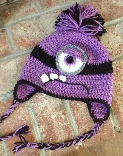 Pin von Pam auf crochet | Pinterest | Stricken und Häkeln