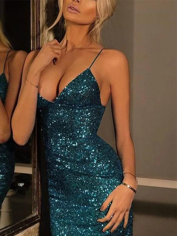 2020 Formal Dresses Party Dresses 21st Birthday Outfits Formal Wear Wi Xxshoop Mini Prom Dresses Green Homecoming Dresses Homecoming Dresses