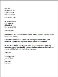 WwwLetterformatNet  Letter    Letter Writing Format