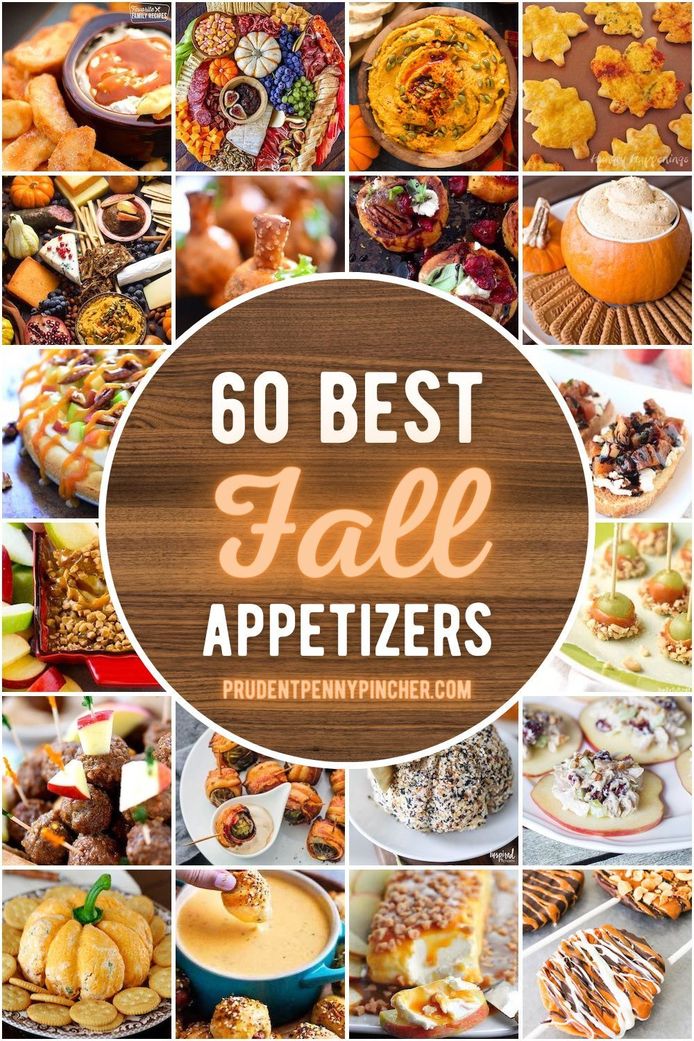 65 Festive Thanksgiving Appetizers In 2020 Thanksgiving Appetizers Festive Thanksgiving Thanksgiving Dishes
