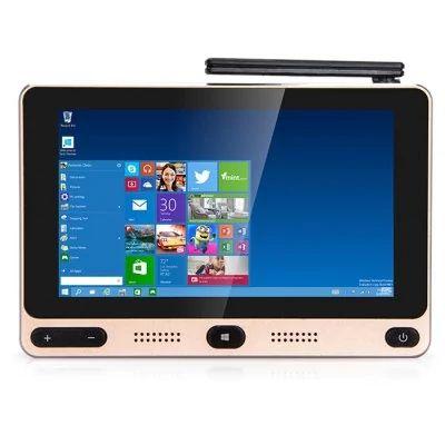 GOLE GOLE1 Mini PC EU Plug 4GB+64GB Mini PC Sale, Price
