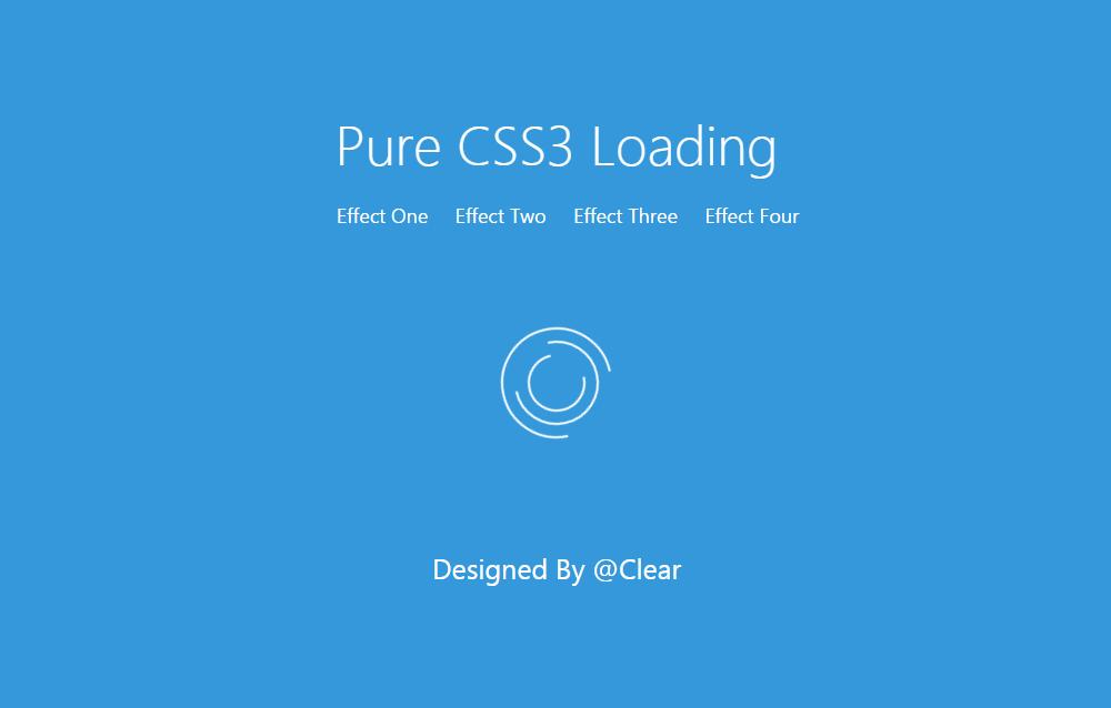 3c2abe86ddae8f57034f4b23157576c5 - Build Your Own Ajax Web Applications Pdf