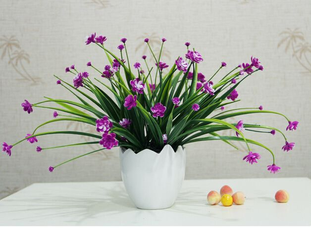 Cheap Flower Buy Quality Flower Vase Arrangement Directly From