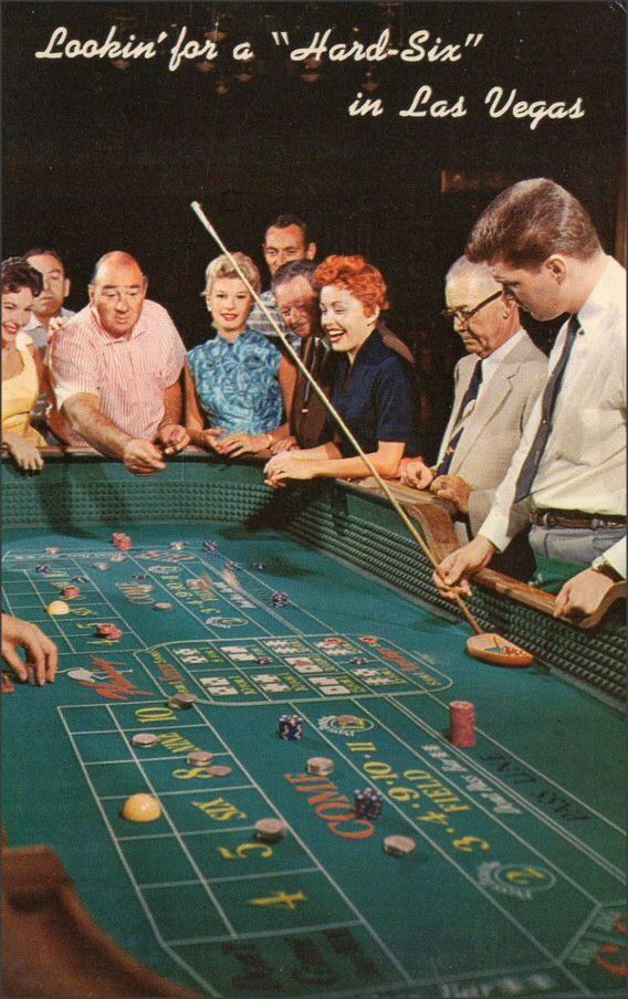 137 blackjack rd troy il