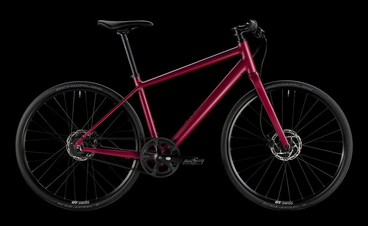 The 11 Best Canyon Bikes You Can Buy Canyon Bike Urban Bike