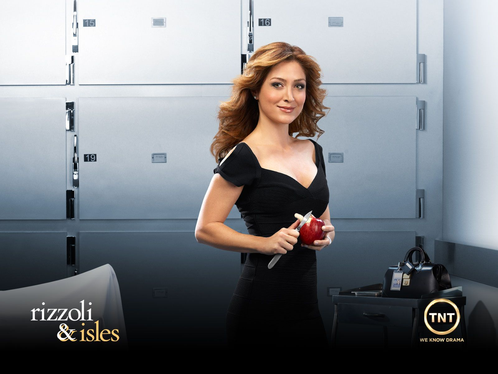 Google Image Result for http://tvpedia.org/wp-content/uploads/2011/08/rizzoli-and-isles-wallpaper-1.jpg