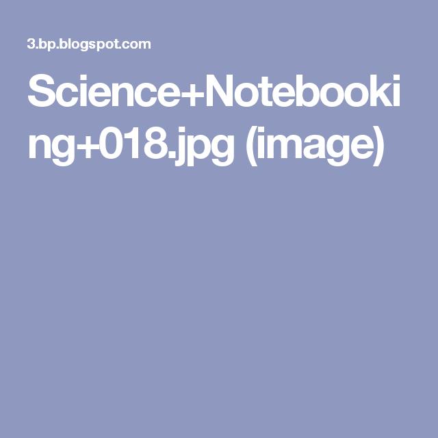 Science+Notebooking+018.jpg (image)