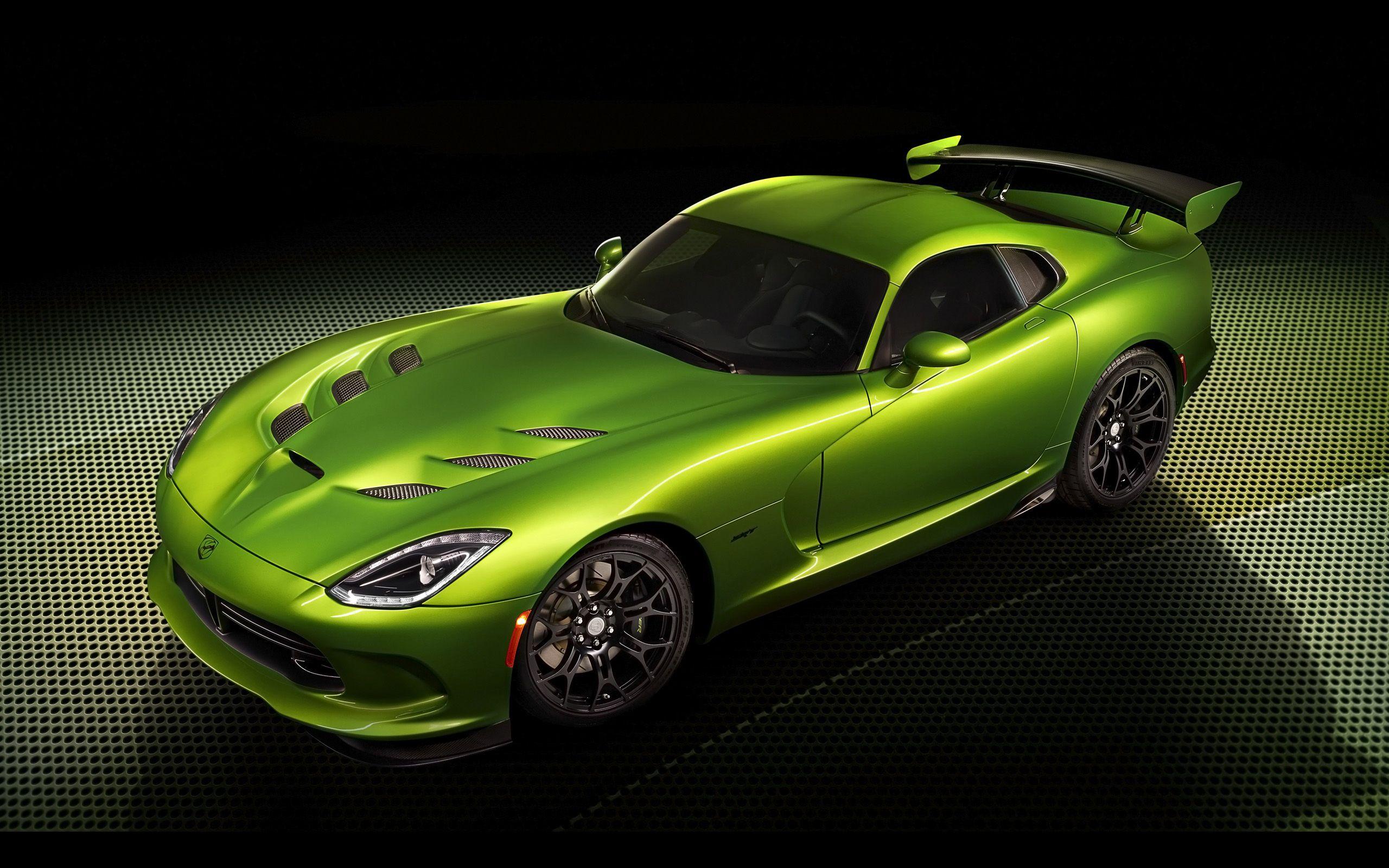 lada 2014 concept #51 | supercars rtb | pinterest