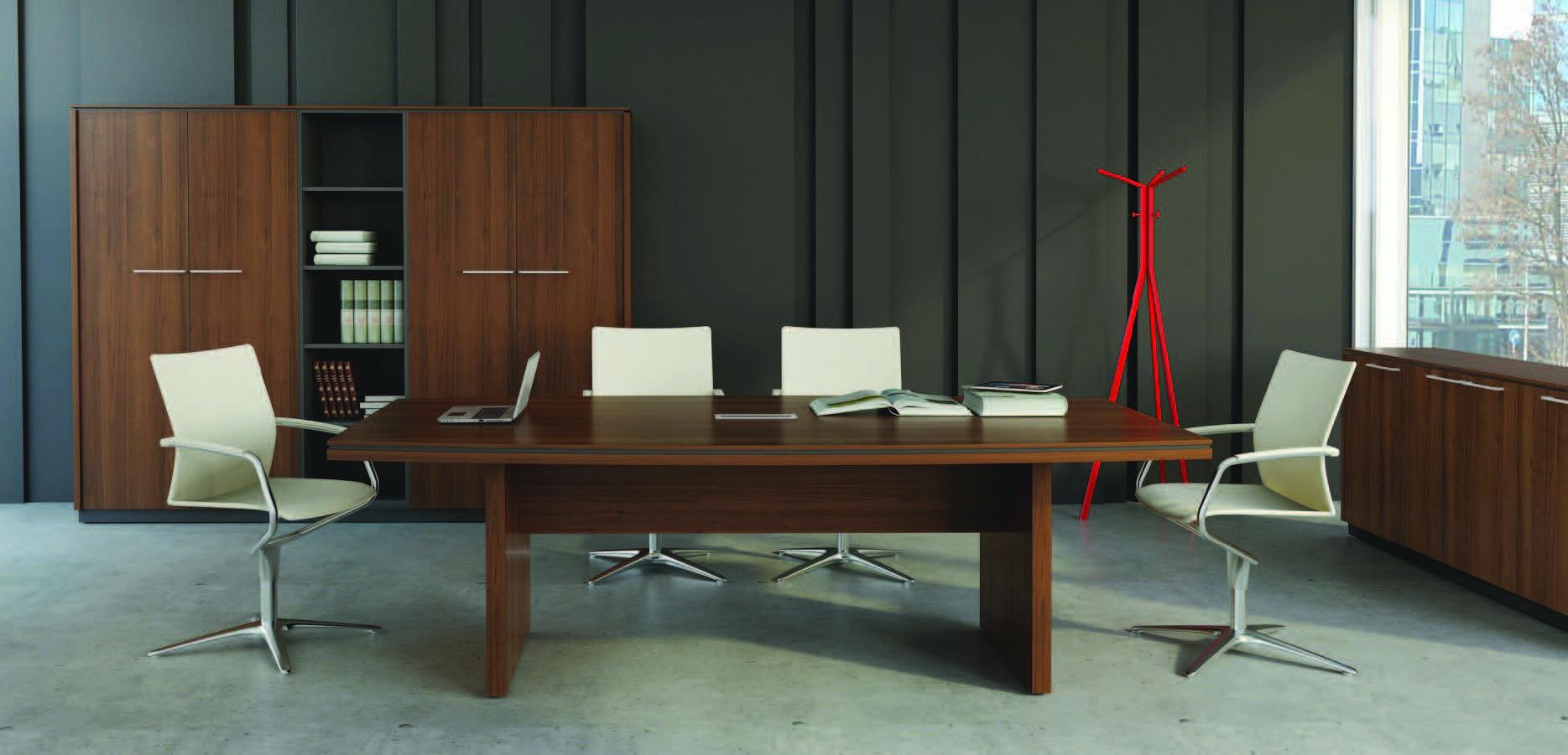 Bmbureau furniture mobilier bureau office workstation manager hautegamme