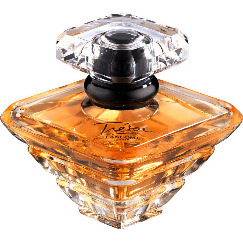 Photo of Shop for Trésor Eau De Parfum Spray by Lancôme