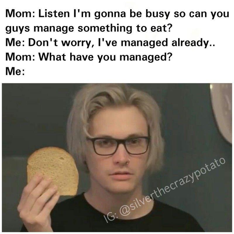 Set It Off Memes Memes Band Memes Funny Memes