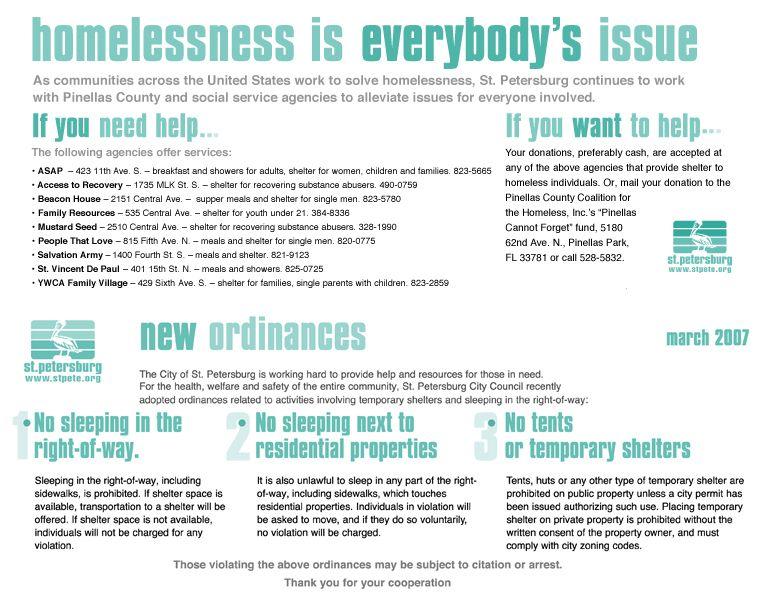 Homelessness Homelessness awareness, Homeless, Social