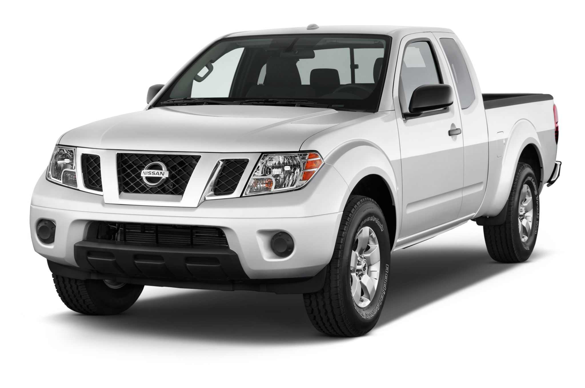 small resolution of 2014 nissan frontier automatic transmission manual transmission repair manuals final drive