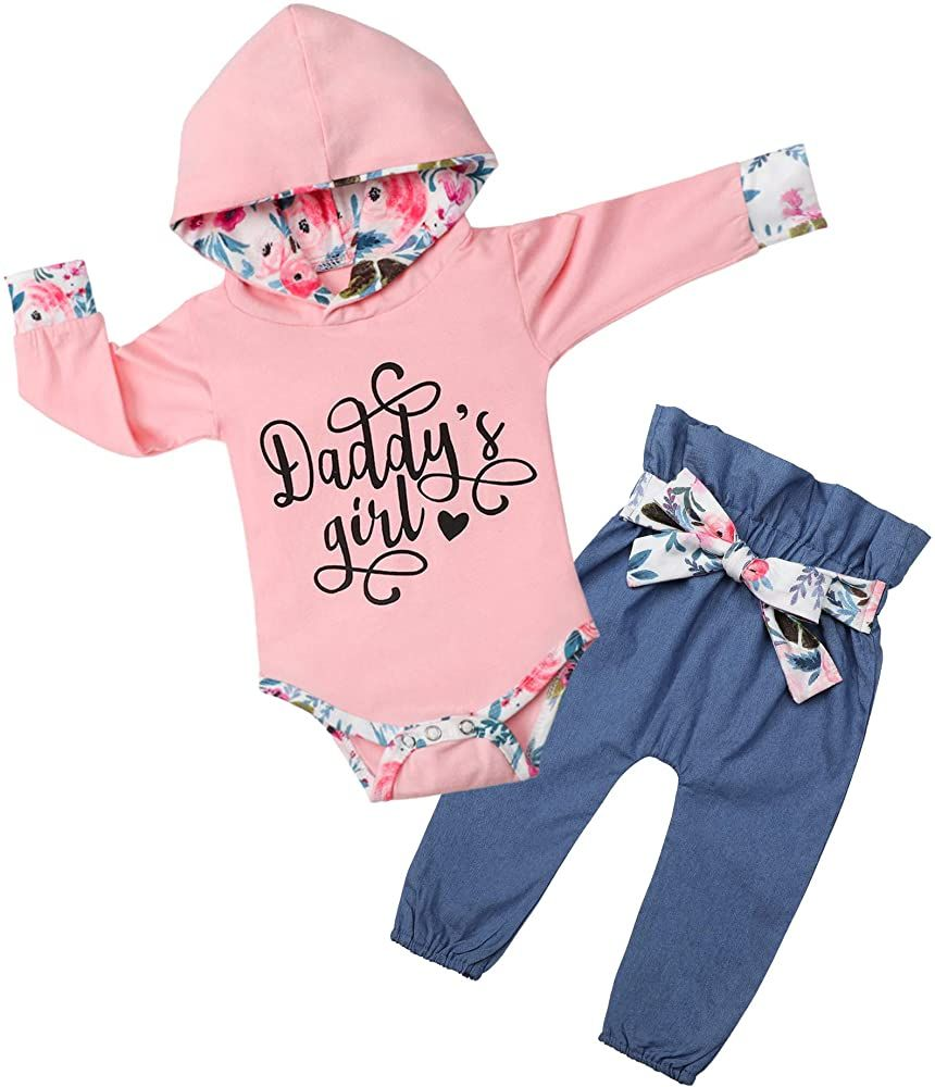BABY GIRL UNICORN ROMPER BABY OUTFITS CLOTHS BABIES 0-3 YEARS