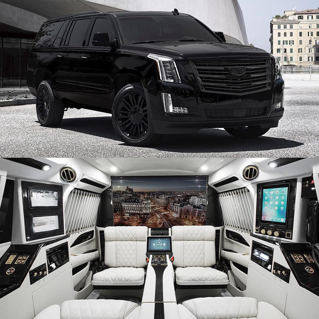 Cadillac Escalade Platinum Price: Cars, Luxury Cars