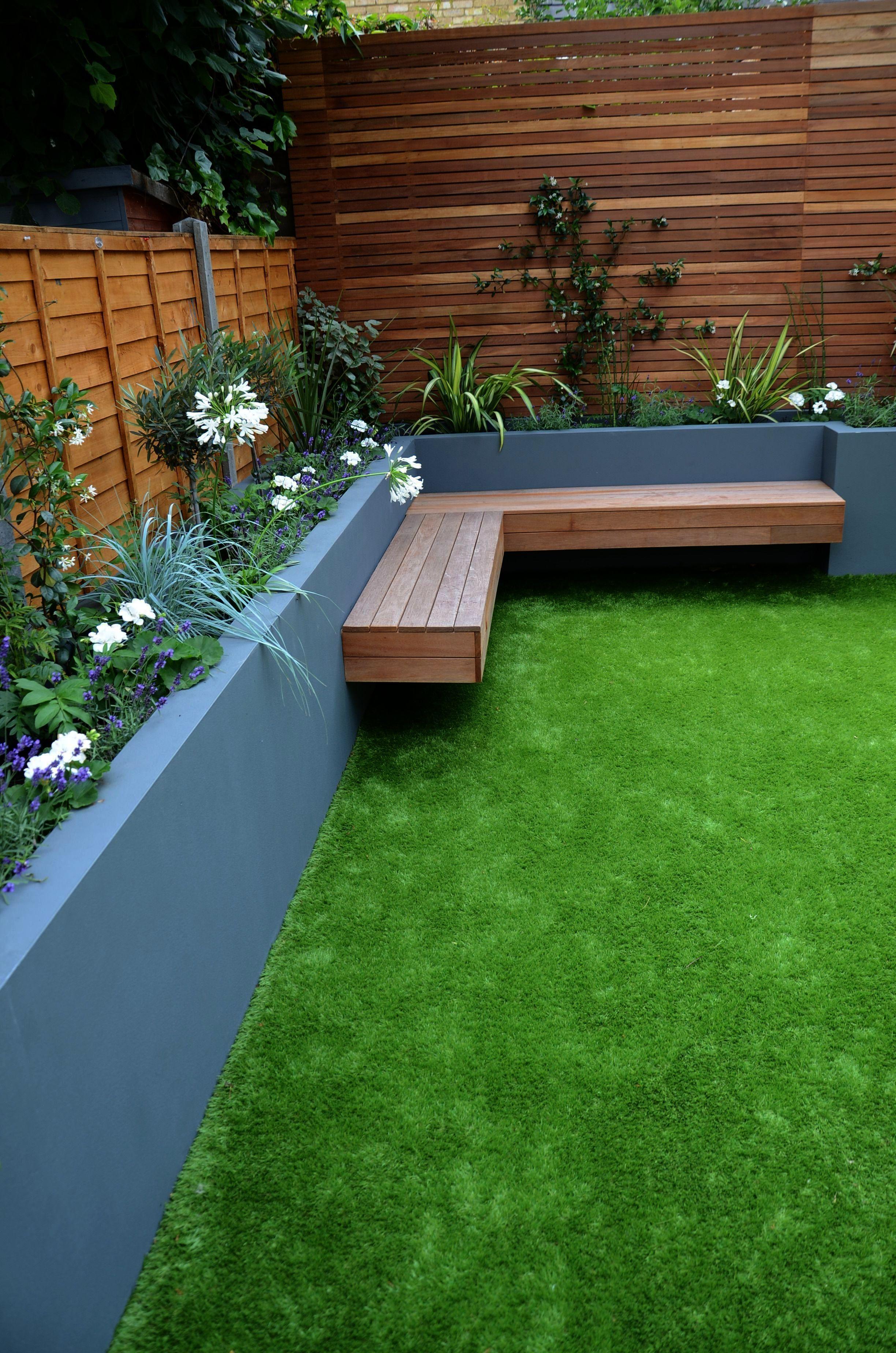 Landscape Gardening Ideas Ayrshire Each Landscape Ideas For Small