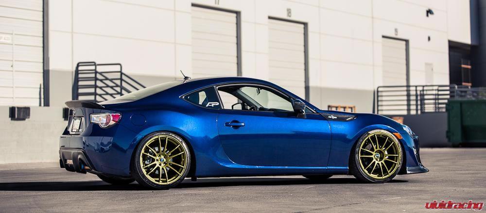 brz fgold rims | Request: GBS with bronze/gold rims - Scion FR-S Forum | Subaru BRZ ...