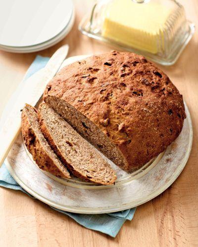 Date and Walnut Loaf | Date and walnut loaf, Aldi recipes ...