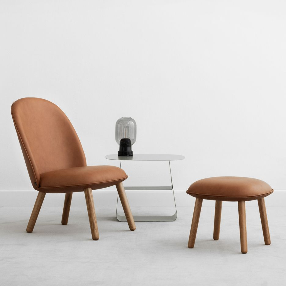 flat pack furniture company. Normann Copenhagen Is The Latest Brand To Release Flat-pack Furniture, Working With Danish Designer Hans Horneman On A Range Of Self-assembly Lounge Chairs Flat Pack Furniture Company E