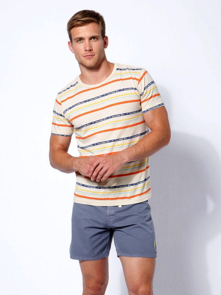 men-short-shorts-11.jpg (768×1024) | Men's Fashion That's My Style ...