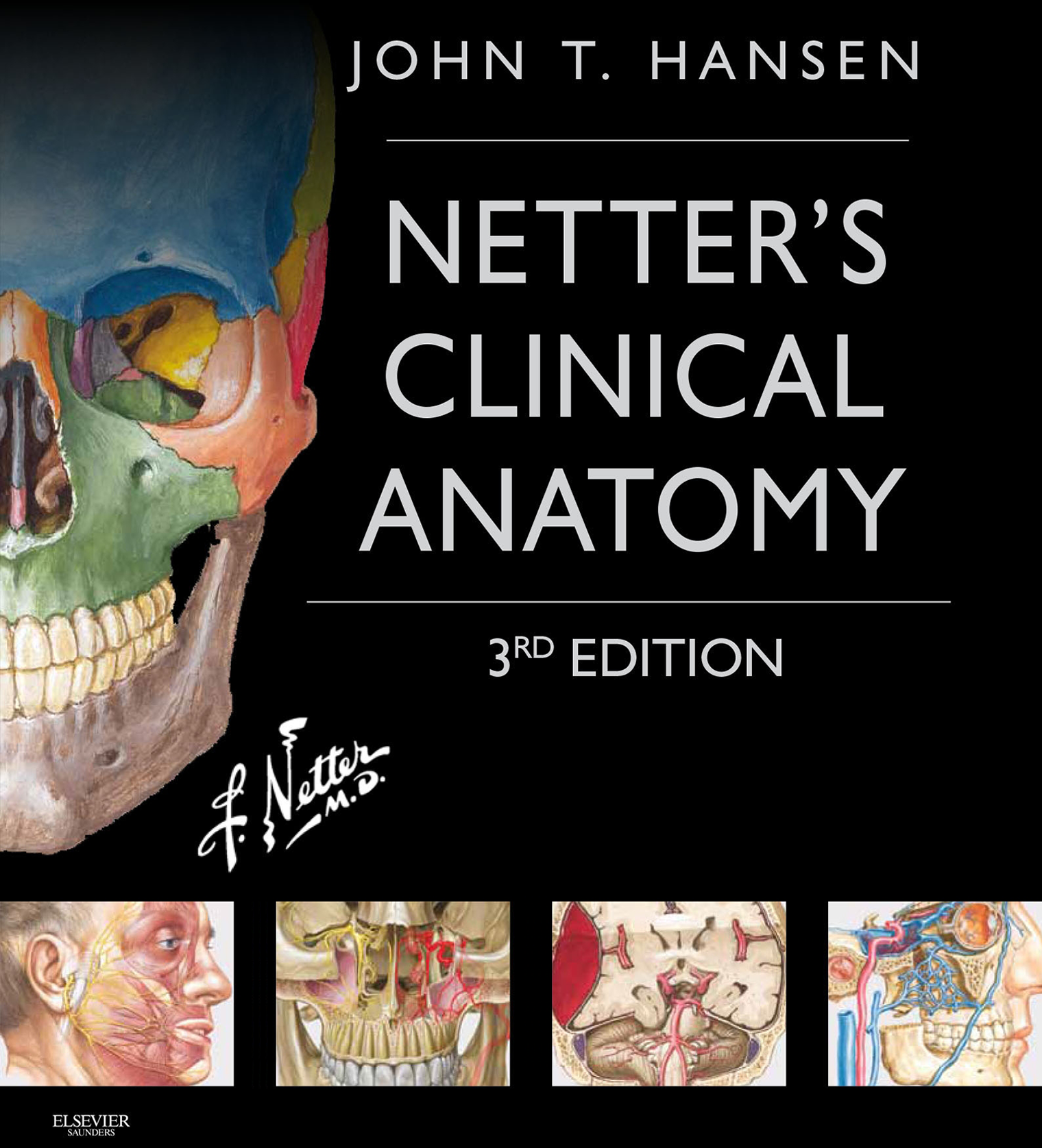 Netter\'s Clinical Anatomy   Pathology   Pinterest