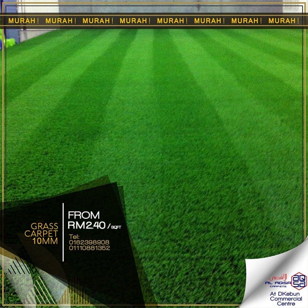 Artificial Grass Carpet Home Depot Selangor Grass Carpet Artificial Grass Carpet Artificial Grass